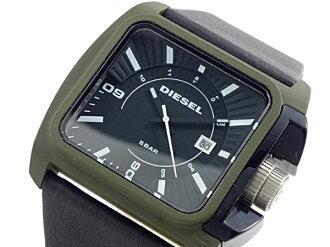 Diesel DIESEL watch DZ1543