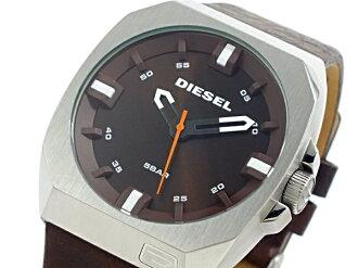 Diesel DIESEL watch DZ1544