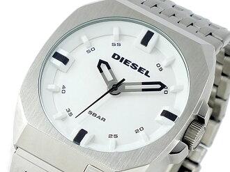 Diesel DIESEL watch DZ1547
