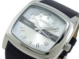 Diesel DIESEL watch DZ1555