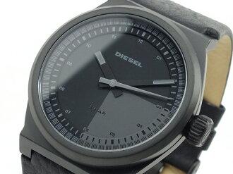 Diesel DIESEL watch DZ1560