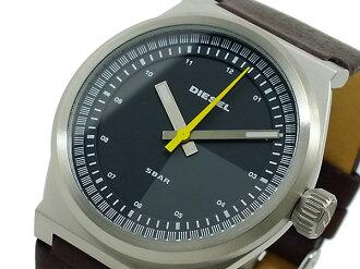 Diesel DIESEL watch DZ1562