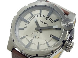 Diesel DIESEL watch DZ4238