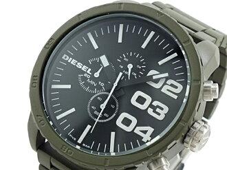 Diesel DIESEL watch DZ4251