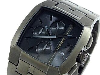 Diesel DIESEL chronograph watch men DZ4260