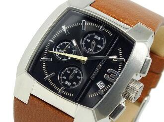 Diesel DIESEL chronograph watch men DZ4276