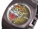 【送料無料】 時計 ウォッチ ks-bry