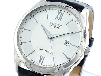 Citizen CITIZEN standard watch BK2437-04 A fs3gm