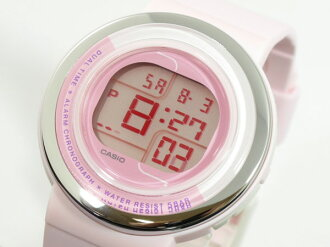 Casio CASIO pop tone POPTONE watch LDF30-4A fs3gm