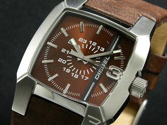 Diesel DIESEL watch men DZ1090