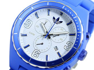Adidas ADIDAS Cambridge Chronograph Watch ADH2615