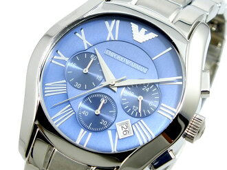 Emporio Armani EMPORIO ARMANI men's watch AR1635