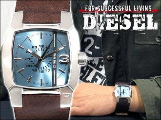 Diesel DIESEL watch DZ1123