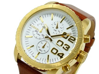 Diesel DIESEL Chronograph Watch DZ5328