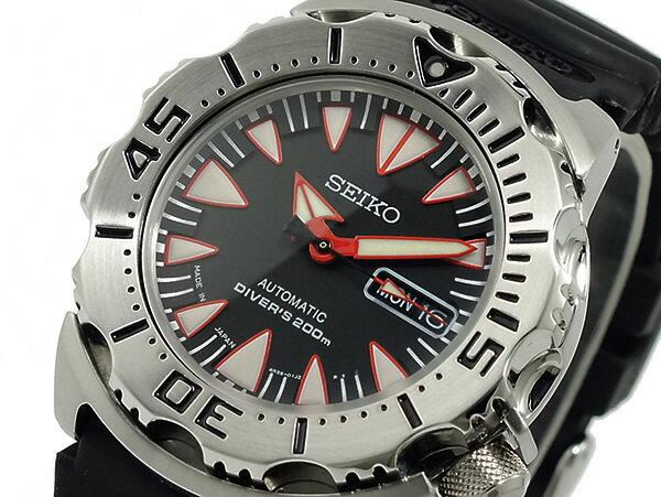 セイコー SEIKO SUPERIOR ダイバーズ 腕時計 SRP313J1 送料無料/SEIKO ダイバーズ 時計 腕時計 逆輸入