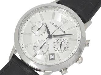 Emporio Armani EMPORIO ARMANI watches AR2436
