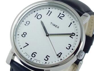 Timex TIMEX watch T2N338
