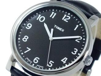 Timex TIMEX watch T2N339