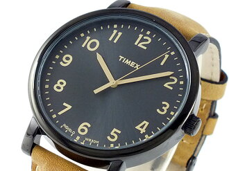 Timex TIMEX モダンイージー reader watch T2N677