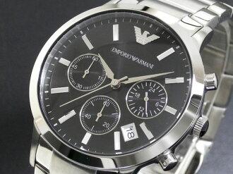 Emporio Armani EMPORIO ARMANI watches AR2435