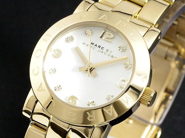 マーク バイ マークジェイコブス MARC BY MARC JACOBS 腕時計 MBM3057 レディース 送料無料/Marc Jacobs 時計 腕時計 ウォッチ