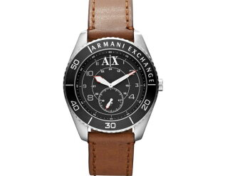 Armani Exchange EXCHANGE ARMANI watch AX1261
