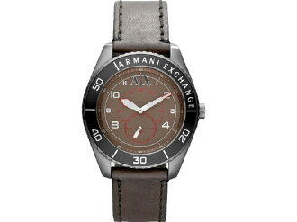 Armani Exchange EXCHANGE ARMANI watch AX1262