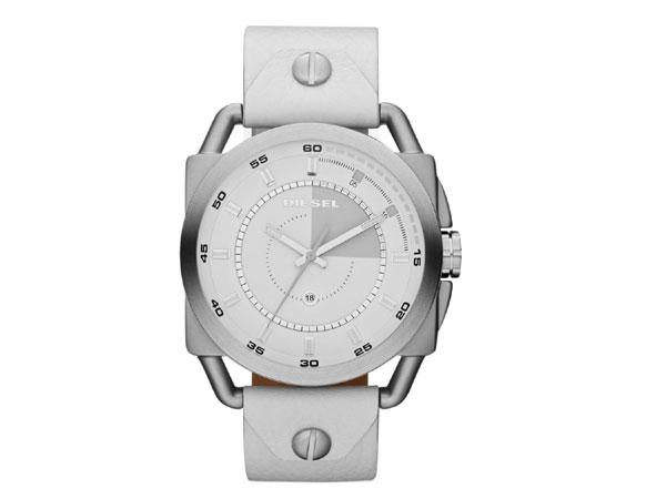 Diesel DIESEL quartz watch DZ1577
