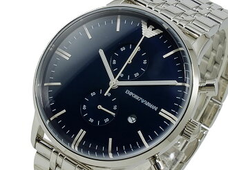 Emporio Armani EMPORIO ARMANI men's watch AR1648