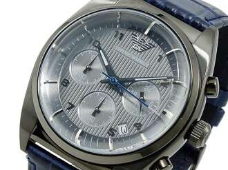 Emporio Armani EMPORIO ARMANI men's watch AR1650