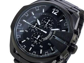 Diesel DIESEL chronograph watch men DZ4283