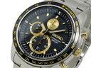ベルト調整工具無料/送料無料/SEIKO 時計 腕時計 逆輸入