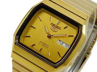 Seiko SEIKO Seiko 5 SEIKO 5 automatic self-winding watch SNXK90J1