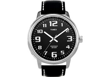 Timex TIMEX big easy reader watch T28071