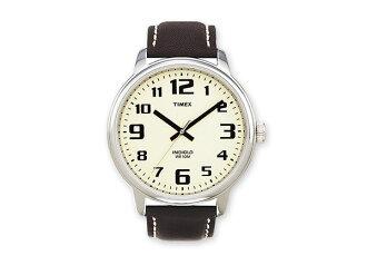 Timex TIMEX big easy reader watch T28201