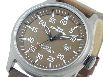 Timex TIMEX expedition watch T49874