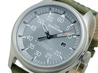 Timex TIMEX expedition watch T49875