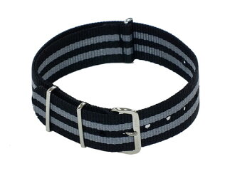 Smart turnout SMART TURNOUT replacement belt NATO-55-20