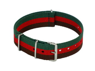 Smart turnout SMART TURNOUT substitute belt RT-55-20