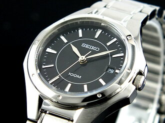 Seiko SEIKO watch SXDE13P1