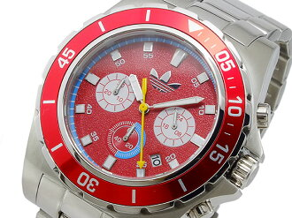 Adidas ADIDAS quartz mens Chronograph Watch ADH2827