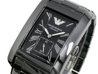Outlet Emporio Armani ARMANI CERAMICA watch AR1406