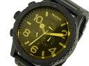 送料無料/NIXON ニクソン 時計 腕時計 ウォッチ