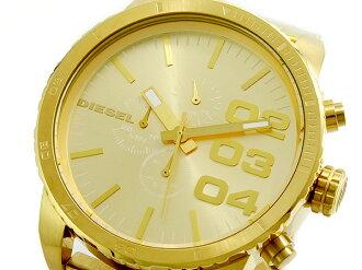 Diesel DIESEL quartz mens Chronograph Watch DZ4268