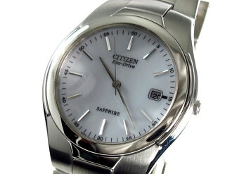 Citizen CITIZEN eco-drive watches made in Japan BM6001-56 A