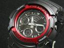 G-SHOCK ジーショック 時計 腕時計 ウォッチ