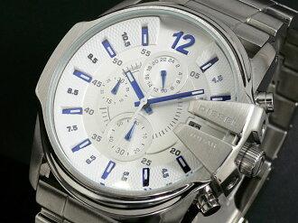 Diesel DIESEL watch chronograph mens DZ4181