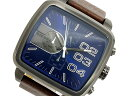 送料無料/DIESEL ディーゼル 時計 腕時計 ウォッチ