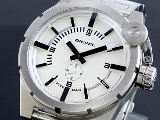 Diesel DIESEL watches mens DZ4237 fs3gm