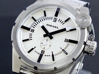 Diesel DIESEL watch men DZ4237